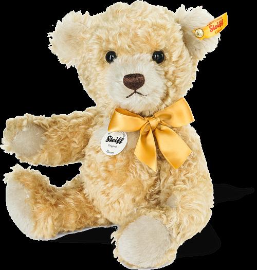 steiff bear 026959