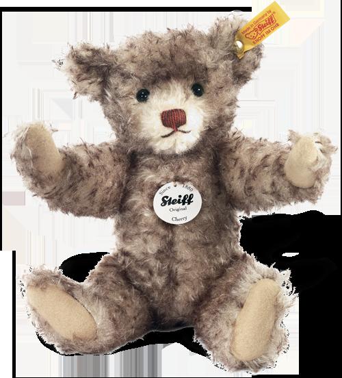 steiff bear 026973