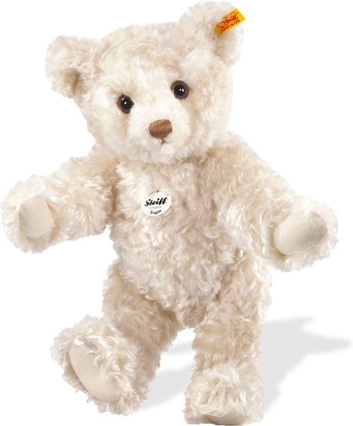 steiff bear 027017
