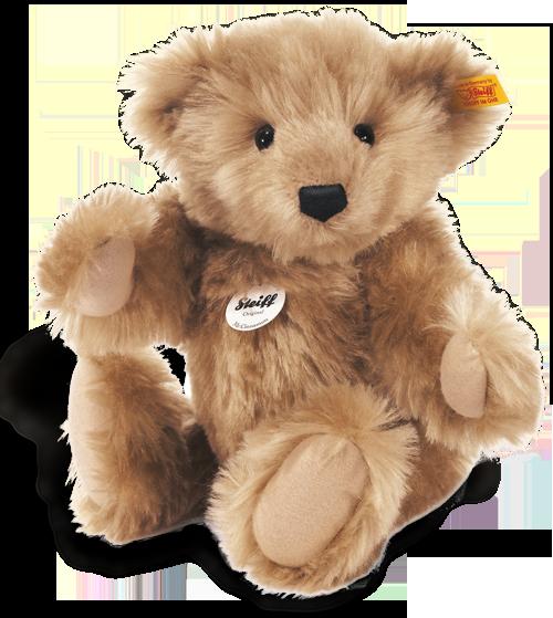 steiff bear 027048