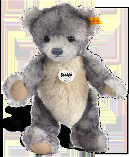 steiff bear 027338