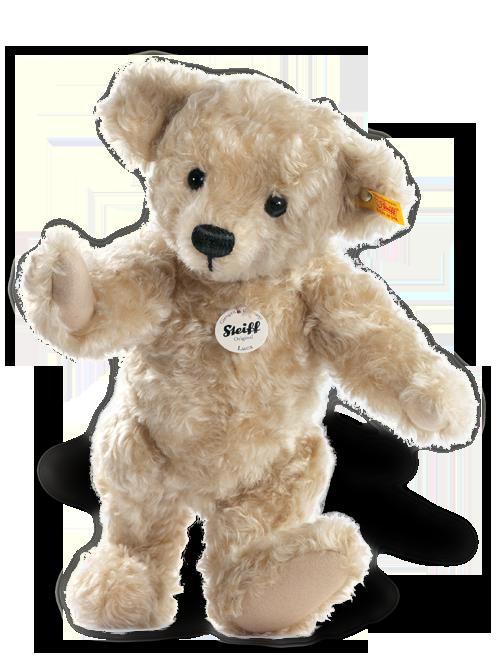 steiff bear 027475