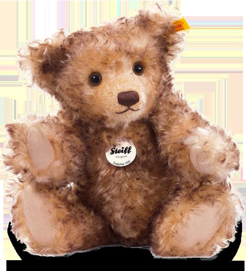 steiff bear 027994