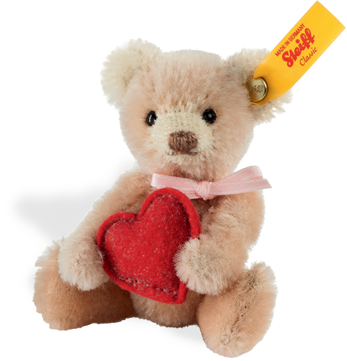 steiff bear 028915