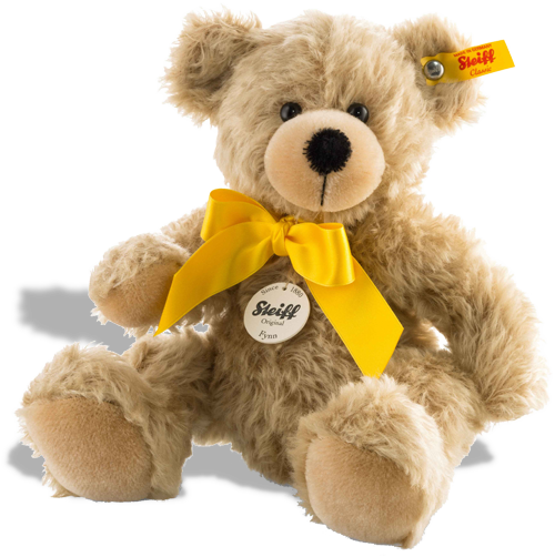 steiff bear 028960