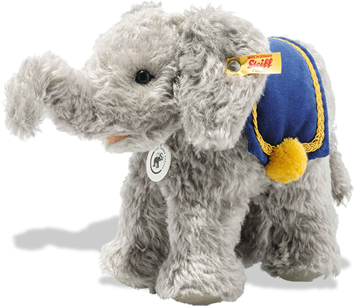 steiff bear 031083