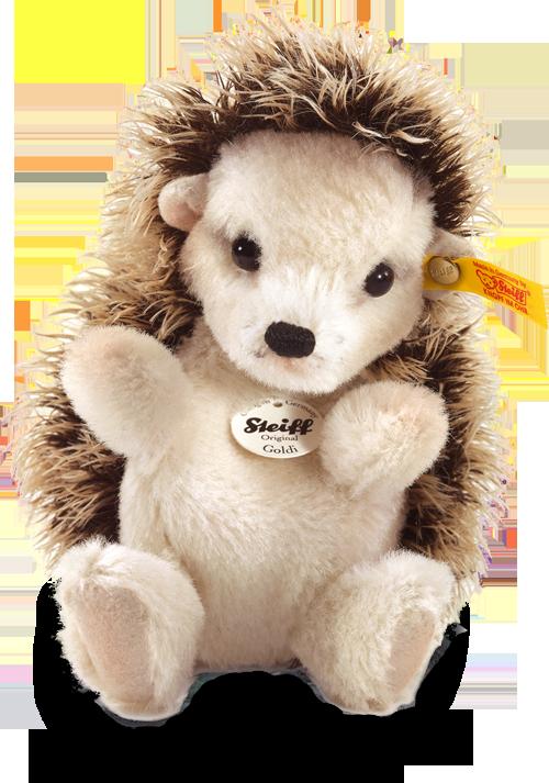 steiff bear 032295