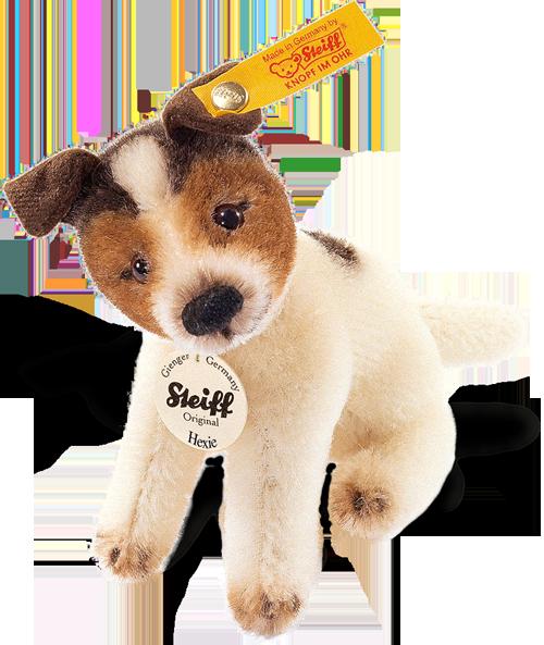 steiff bear 033391