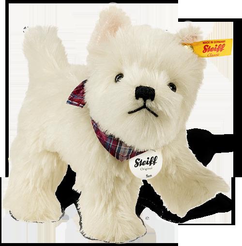 steiff bear 033513