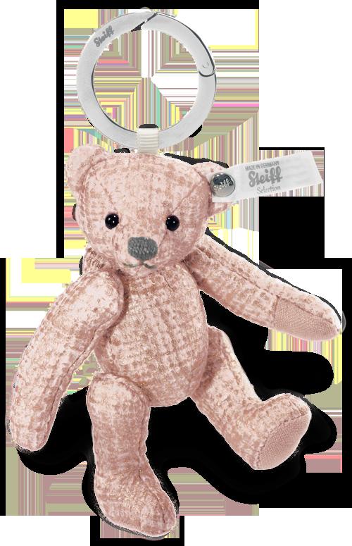 steiff bear 034008