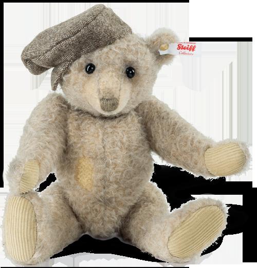 steiff bear 034039