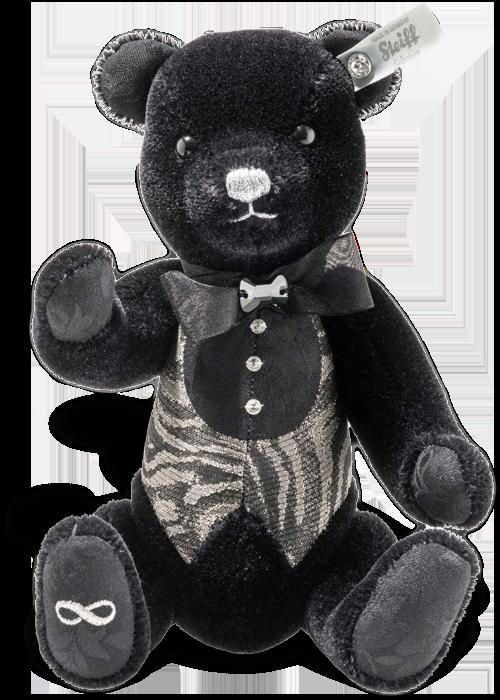 steiff bear 034220