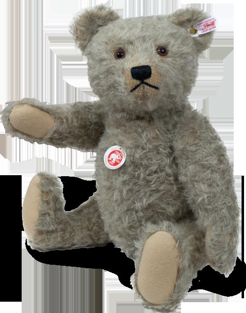 steiff bear 034411