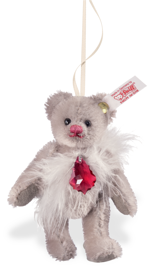 steiff bear 034695
