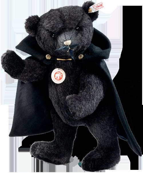 steiff bear 034930