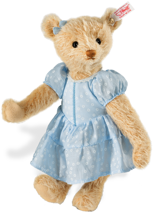 steiff bear 035135