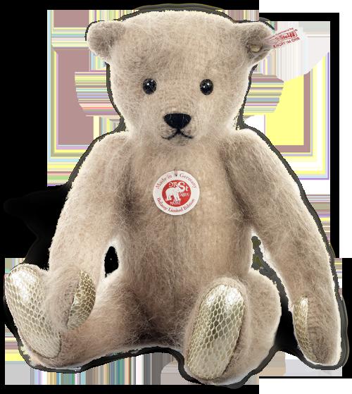 steiff bear 035142