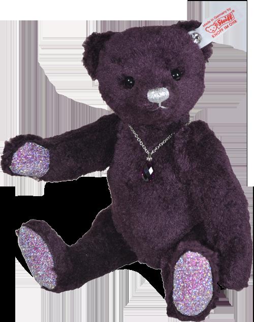 steiff bear 035159