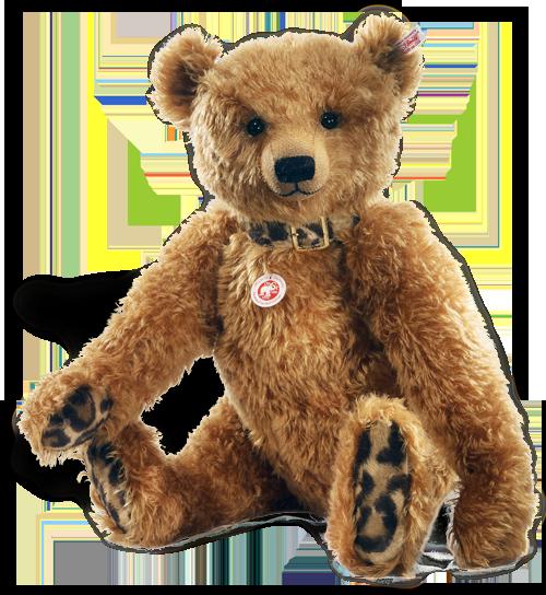 steiff bear 035173