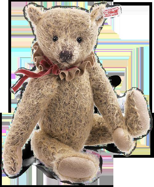 steiff bear 035722