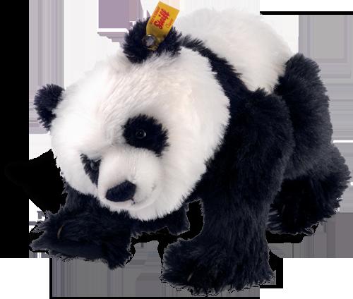 steiff bear 035753