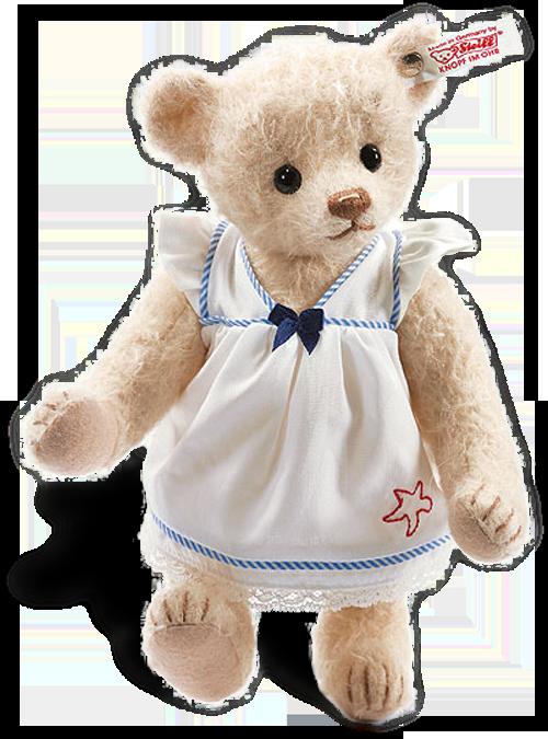 steiff bear 035951