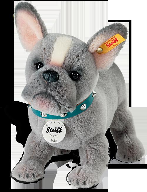 steiff bear 036156