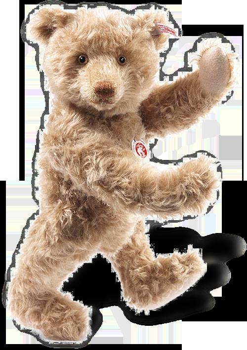 steiff bear 036262