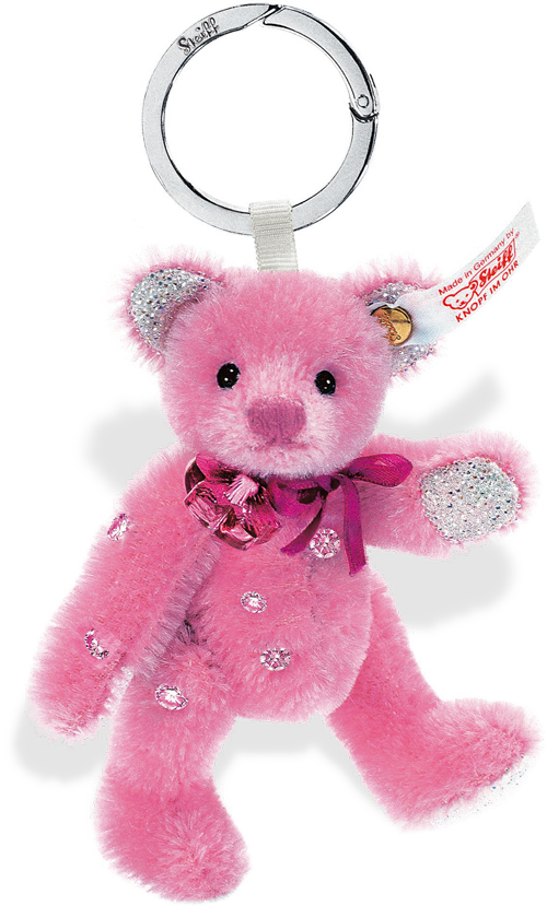 steiff bear 036330