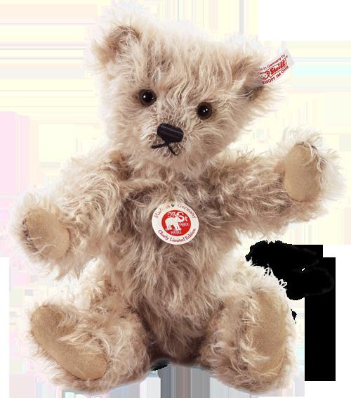 steiff bear 036668