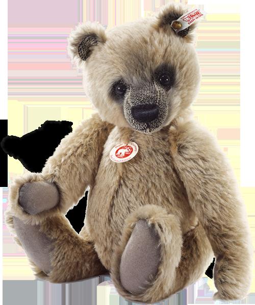 steiff bear 036774