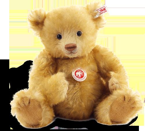 steiff bear 036781