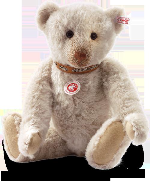 steiff bear 036828