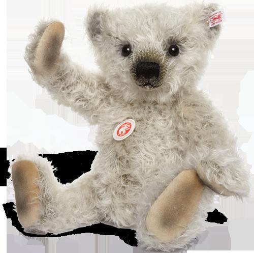 steiff bear 036880