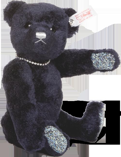 steiff bear 036934