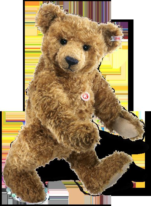 steiff bear 036941
