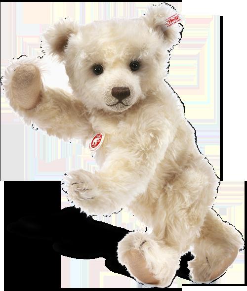 steiff bear 036958