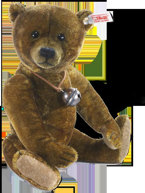 steiff bear 036965