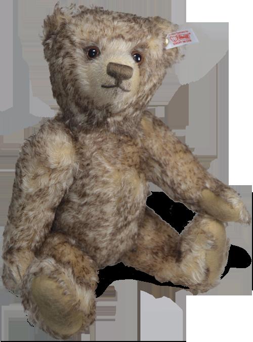 steiff bear 036972