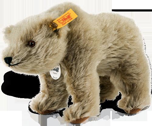 steiff bear 037108