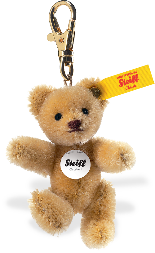 steiff bear 039089