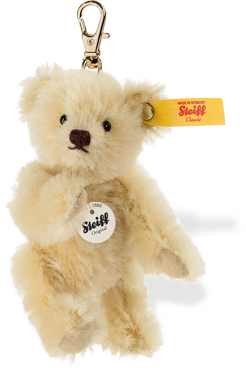 steiff bear 039355