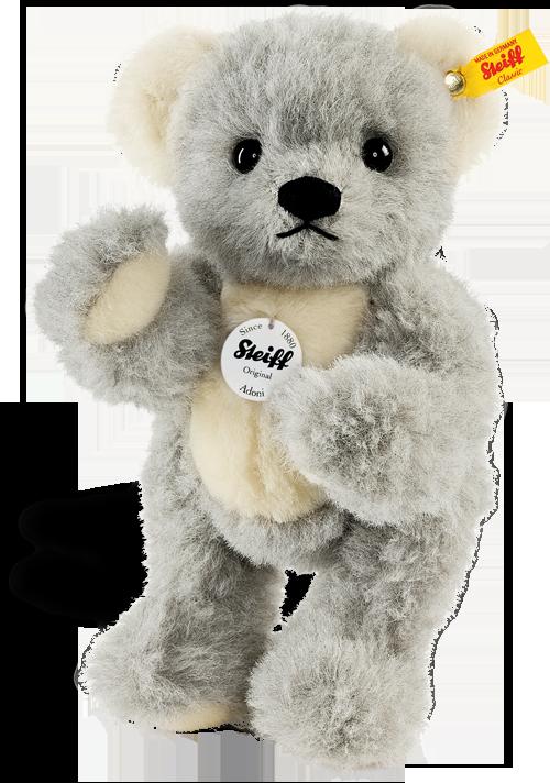 steiff bear 039379