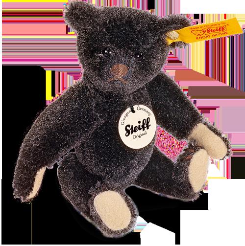 steiff bear 039454