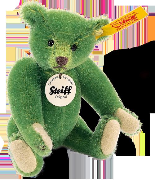 steiff bear 039485