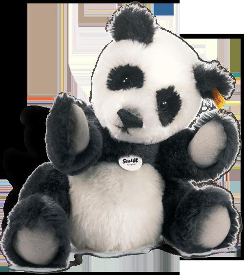 steiff bear 039690