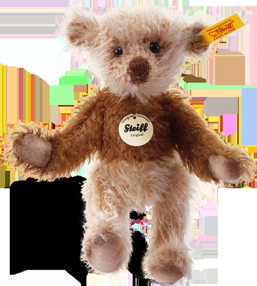 steiff bear 039775