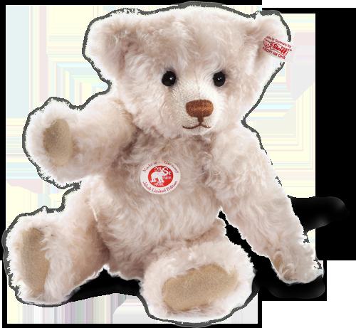 steiff bear 039935