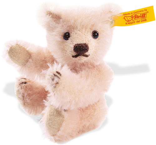 steiff bear 039966