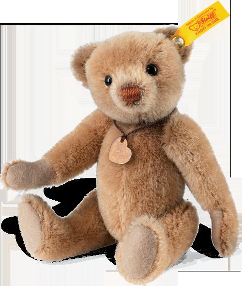 steiff bear 040146